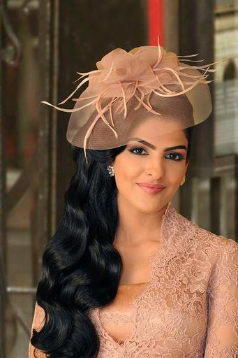 Beautiful Princess Amira[1].jpg