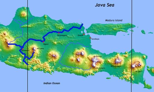 Bengawan_Solo_topography_map.png