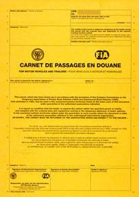 CarnetDePassage.jpg