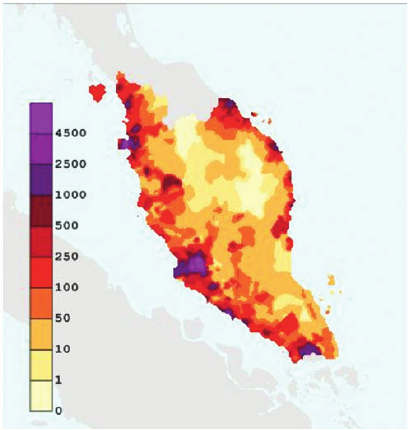 Fig-7-Population-density-map-of-Malaysia.png