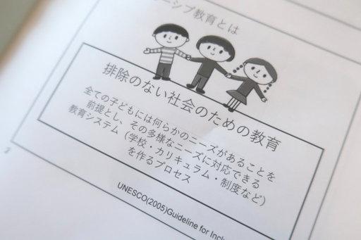 IMG_3184_1_1_1.JPG