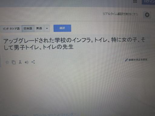 IMG_3415_1.JPG