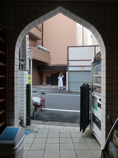 IMG_6932_1.JPG