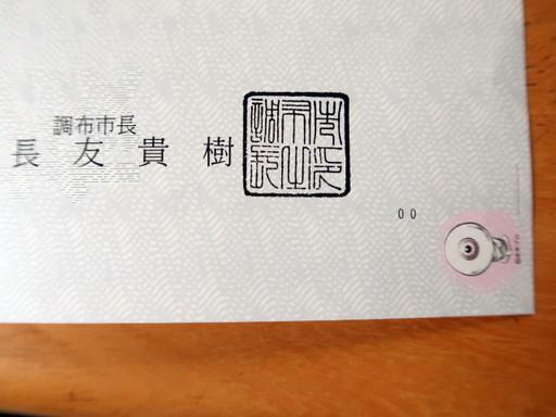 IMG_9006_1.JPG