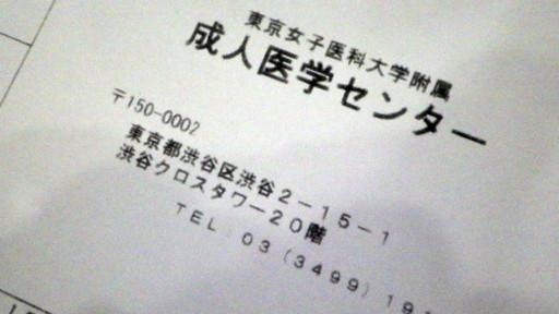 RIMG0594.JPG