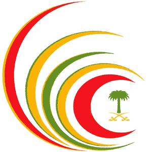 SRCA-new-color-logo[1].png