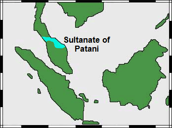 Sultanate_of_Patani002.png