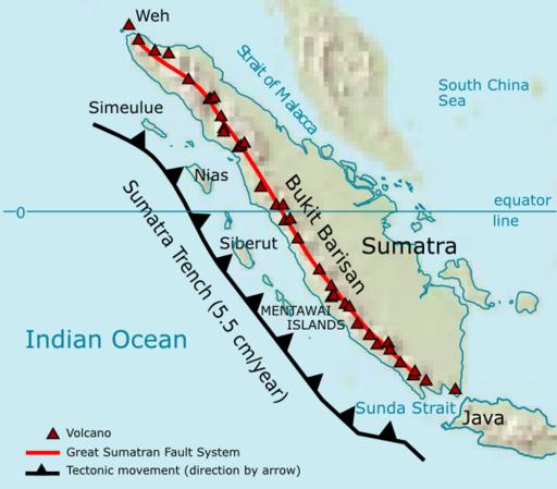 Sumatra_Volcanoes.png