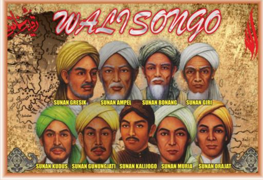 Wali-Songo-dan-Peranannya-Menyebarkan-Agama-Islam-di-Tanah-Jawa-700x480.png
