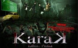 karak 2011.jpg