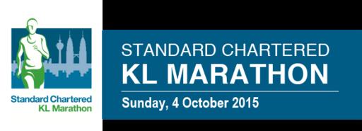 kl-marathon-logo-2015_4oct.png