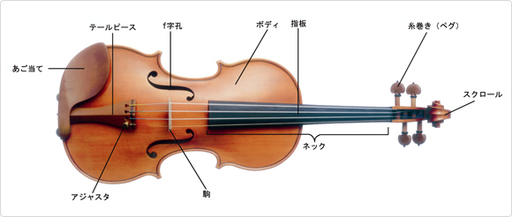 mechanism_p01_01.jpg