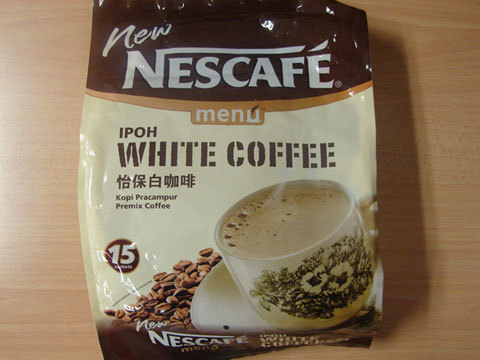 nescafe-ipoh-white-coffee.jpg