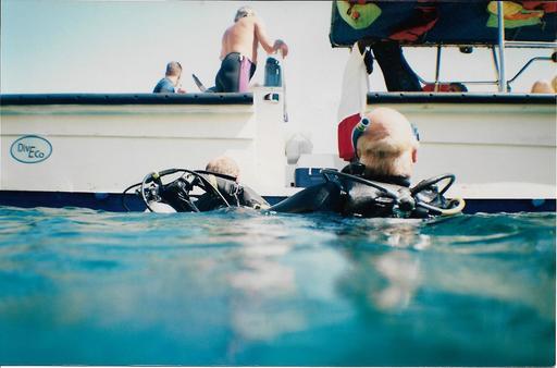 oman diving 47.jpg