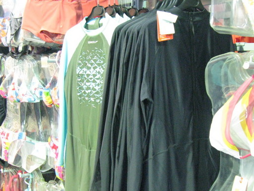 photo 20100419 speed abaya 005.jpg