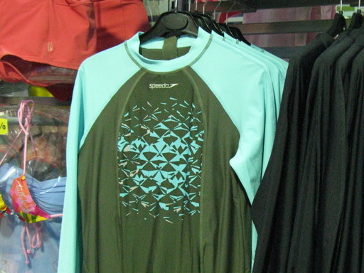 photo 20100419 speed abaya 008_1.jpg
