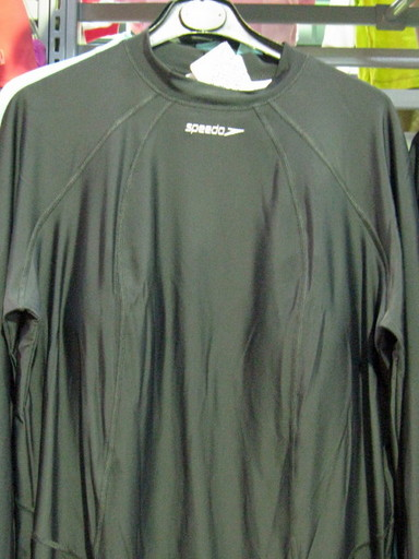 photo 20100419 speed abaya 014_1.jpg