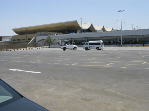 photo 20100728 riyadh airport 013.jpg