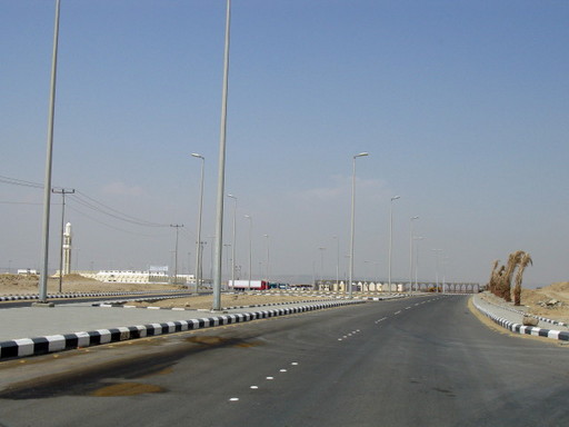 photo 20100818 umrah 002.jpg