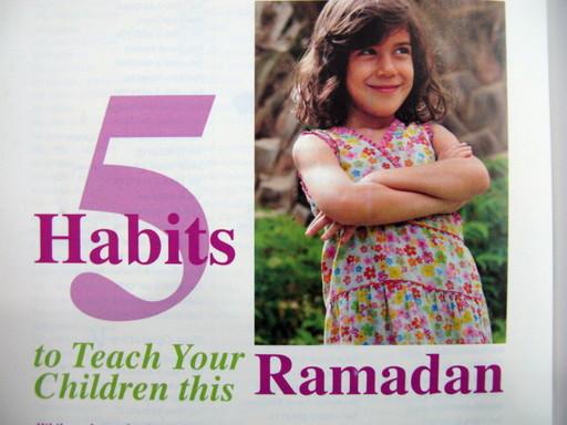 photo 20100828 iftar and magazine 024.jpg