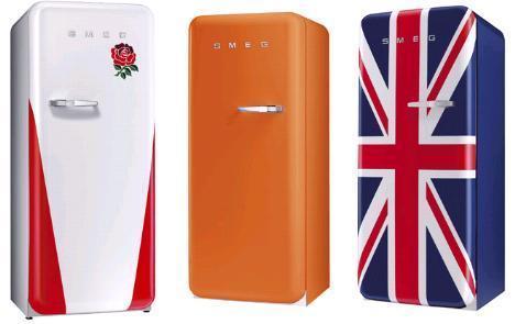 smeg-fab30-fridge-colors[1].jpg