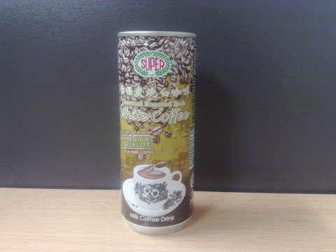 super-charcoal-white-coffee-can.jpg