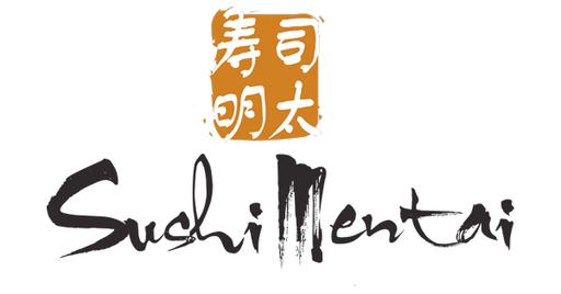 sushi-mentai-logo-facebook-thumbnail.jpg