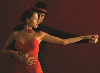tangerine_tango.jpg