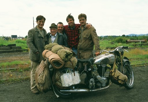 the-motorcycle-diaries-7.jpg